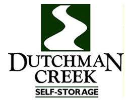 Dutchman Creek Self-Storage